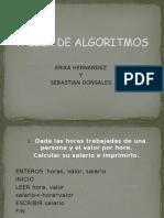 tallerdealgoritmos-110811130719-phpapp01.pptx