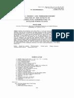 Energyexergyandthermoeconomicanalysisoftheeffectsoffossilfuelsuperheatinginnuclearpowerplant.pdf