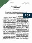 Women's Studies International Forum Volume 16 Issue 4 1993 [Doi 10.1016%2F0277-5395%2893%2990032-5] de Lauretis, Teresa -- Feminist Genealogies