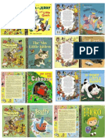 american-girl-printable-books