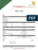 E11203 (Conector IFM Efector)