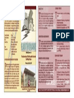 Bangladesh Brochure