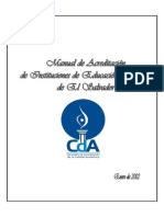 Manual de Acreditacion 0