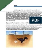 1 Historia Del Gas Natural
