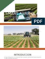 Agro Inteligente Final