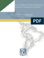 Latam Completa Inglés 1 Issue2 2013