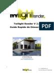 Version2 Quick Start (French).pdf
