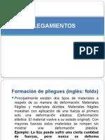 GEOLOGÍA ESTRUCTURAL 2014--- II UNIDAD (1).pptx