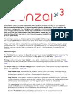 bonzai3d_3_New_Features.pdf