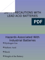 02_safty Precautions With Lead Acid Batteries 16