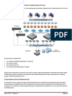 1 - Configuración de La Infraestructura Necesaria Para El Curso
