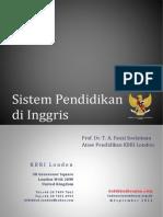 245771274 Buku 1 Sistem Pendidikan Di Inggris Edisi 1 2012-09-25 PDF