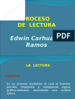 procesodelectura-090628212242-phpapp01