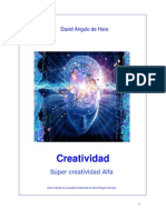 David.a.de.Haro Creatividad