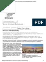 Codelco Educa_ Procesos Productivos Universitarios_Electroobtención_celdas Electroliticas