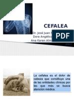 CEFALEAS (1)