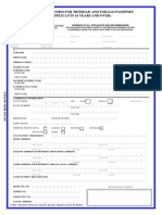 Passport Appl Form (Adult) 12 Inch PDF(1)