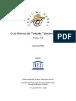 guia_GT_TelecentroRural_v1.0.1_A4.pdf