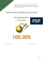 Avaliação Cliente Oculto - Los Paleteros (1)