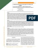363-1377-1-PB (1).pdf