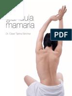 Afecciones de La Glandula Mamaria