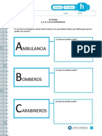 articles-23405_recurso_pdf.pdf