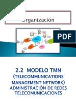 TMN - Telecomunicaciones_0