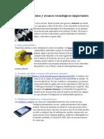 10 descubrimientos y avances tecnológicos importantes.docx