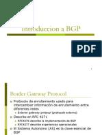 BGP_Introduccion