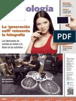 Revista Tech_Octubre 2014