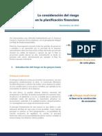riesgos-planificacion-financiera-cpa-ferrere.pdf
