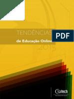 Tendencias2015 TinCanAPI Book Single