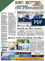 Paulding Progress July 8, 2015