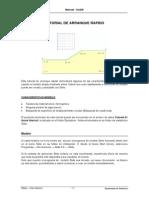Manual Del Slide en Espanol
