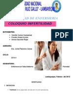 Infertilidad Final.docx