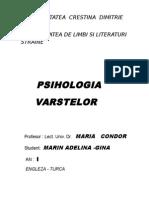 Pr.6 PSIH.VARSTELOR.doc