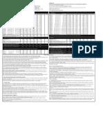 tabela_td_pj__2015com_iss__geral (1).pdf