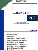2015530_7254_UNIDADE+4+-+MODULARIZAÇÃO+DE+PROGRAMAS+-+AULA+01