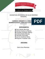 CAMBIOS EN EL EMBARAZO GRUPO 1.docx