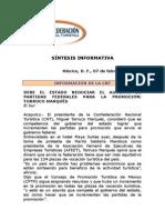 BoletinConfederacion 7-2-2008 61