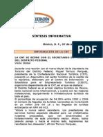 BoletinConfederacion 7-4-2008 104