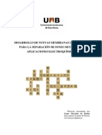 membranas (4).pdf