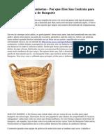 Basquete Kits E Camisetas - Por que Eles Sao Centrais para A Grande Aparencia de Basquete