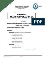 MONOGRAFIA TERMINADA-ARREGLADO (1).docx