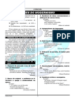 03-fase do modernismo.pdf