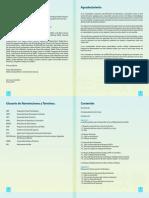 1-guia-metodologica-kaizen.pdf