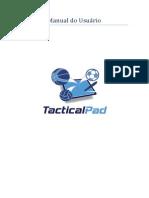Manual Pt Futebol
