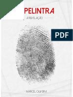 Livro Ze Pelintra