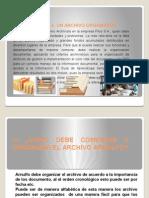 Empresa Pilos s.pptx Activada 2