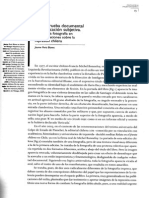 52928956-Fotografias-de-la-represion-chilena-De-la-prueba-documental-a-la-evocacion-subjetiva-Jaume-Peris-Blanes.pdf